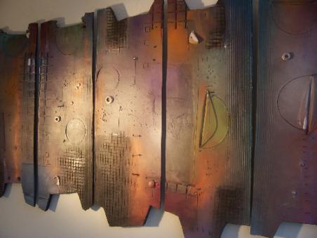 6 piece detail